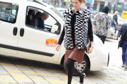 sportmax-milan-fashion-week-autumn-winter-2014-street-style-00020