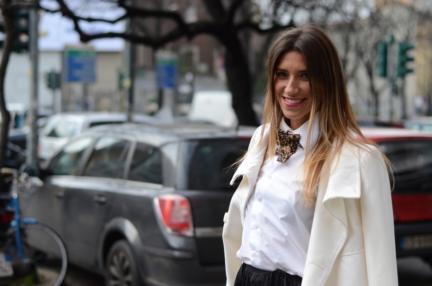 sportmax-milan-fashion-week-autumn-winter-2014-street-style-00027