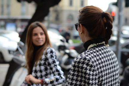 sportmax-milan-fashion-week-autumn-winter-2014-street-style-00031