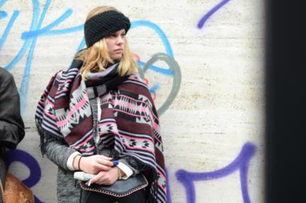 sportmax-milan-fashion-week-autumn-winter-2014-street-style-00032