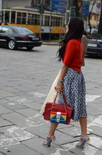 sportmax-milan-fashion-week-autumn-winter-2014-street-style-00037