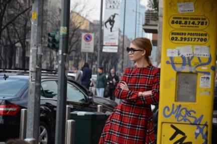 sportmax-street-style-milan-fashion-week-autumn-winter-2014-00002
