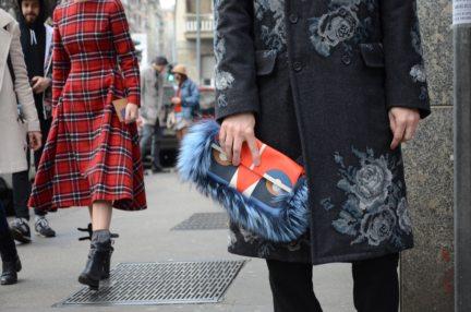 sportmax-street-style-milan-fashion-week-autumn-winter-2014-00004