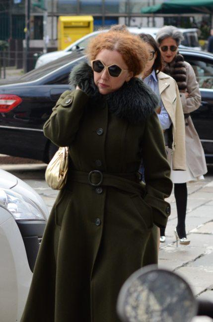 sportmax-street-style-milan-fashion-week-autumn-winter-2014-00015