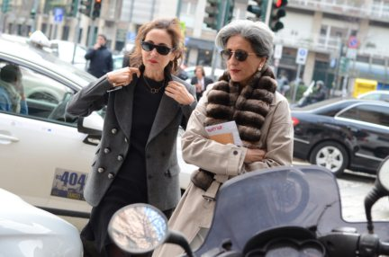 sportmax-street-style-milan-fashion-week-autumn-winter-2014-00016