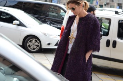 sportmax-street-style-milan-fashion-week-autumn-winter-2014-00019