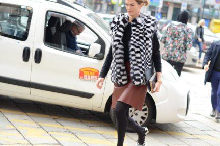 sportmax-street-style-milan-fashion-week-autumn-winter-2014-00020