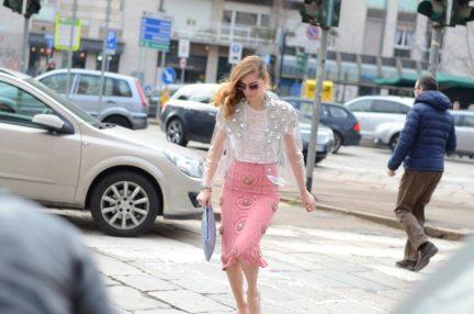 sportmax-street-style-milan-fashion-week-autumn-winter-2014-00023