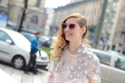 sportmax-street-style-milan-fashion-week-autumn-winter-2014-00024