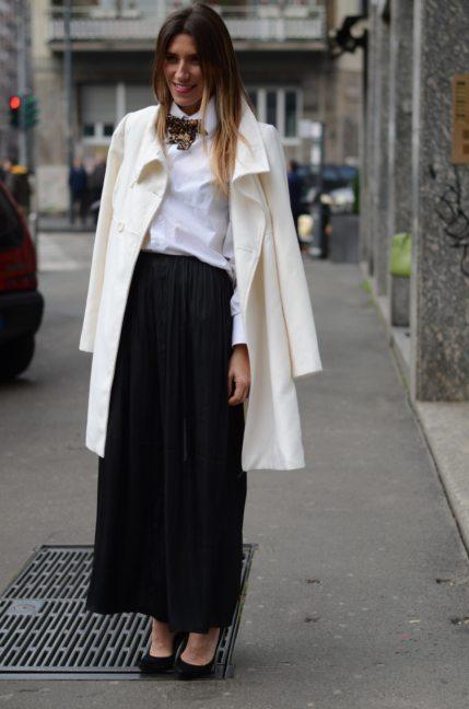 sportmax-street-style-milan-fashion-week-autumn-winter-2014-00026
