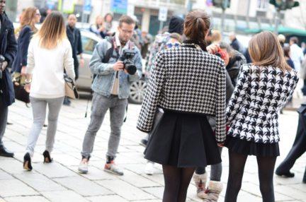 sportmax-street-style-milan-fashion-week-autumn-winter-2014-00029
