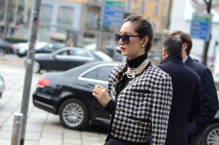 sportmax-street-style-milan-fashion-week-autumn-winter-2014-00030