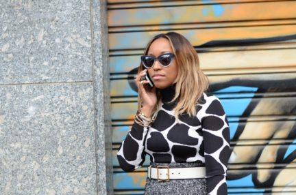 sportmax-street-style-milan-fashion-week-autumn-winter-2014-00034