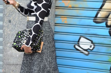 sportmax-street-style-milan-fashion-week-autumn-winter-2014-00035
