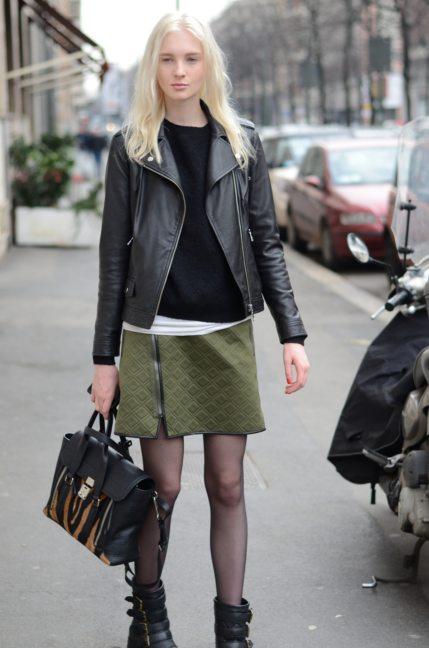 sportmax-street-style-milan-fashion-week-autumn-winter-2014-00041