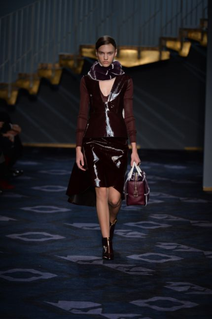 tods-milan-fashion-week-autumn-winter-2014-00001