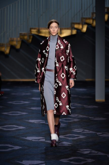 tods-milan-fashion-week-autumn-winter-2014-00004
