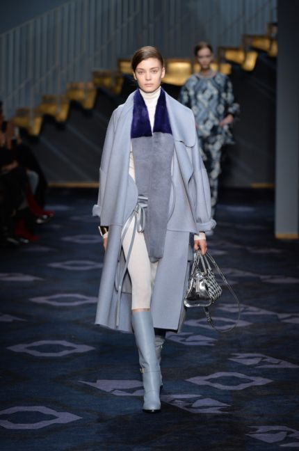 tods-milan-fashion-week-autumn-winter-2014-00005