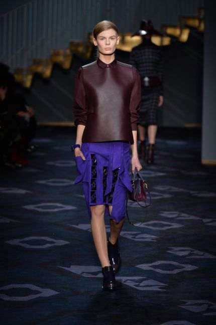 tods-milan-fashion-week-autumn-winter-2014-00007