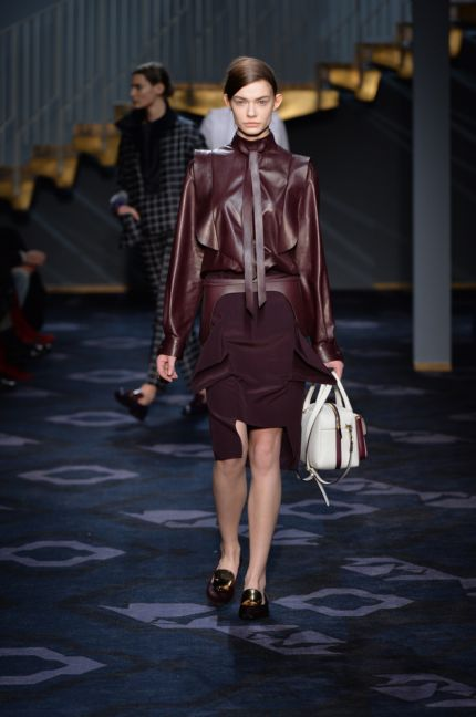 tods-milan-fashion-week-autumn-winter-2014-00015