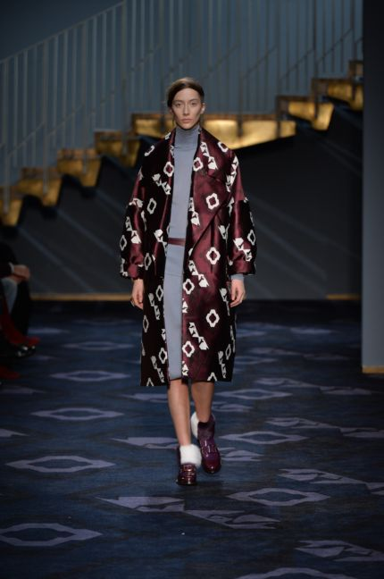tods-milan-fashion-week-autumn-winter-2014-00017