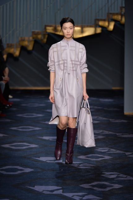tods-milan-fashion-week-autumn-winter-2014-00018
