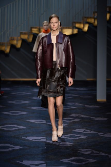 tods-milan-fashion-week-autumn-winter-2014-00019