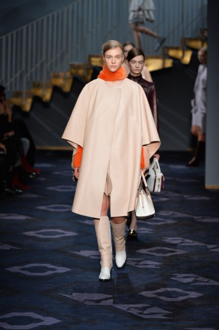 tods-milan-fashion-week-autumn-winter-2014-00020