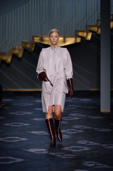 tods-milan-fashion-week-autumn-winter-2014-00021