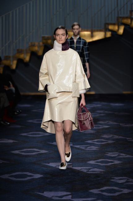 tods-milan-fashion-week-autumn-winter-2014-00033