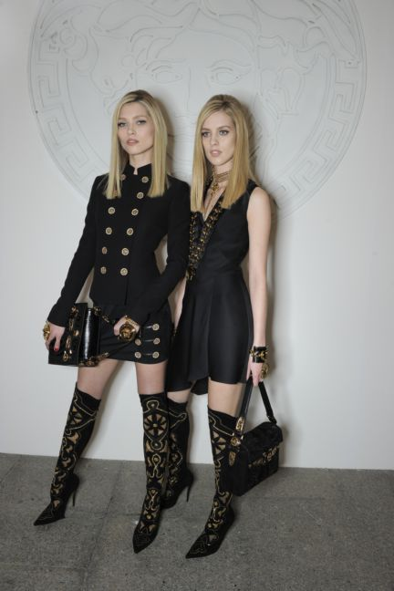 versace-backstage-milan-fashion-week-autumn-winter-2014-00143