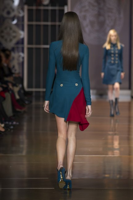 versace-milan-fashion-week-autumn-winter-2014-00006