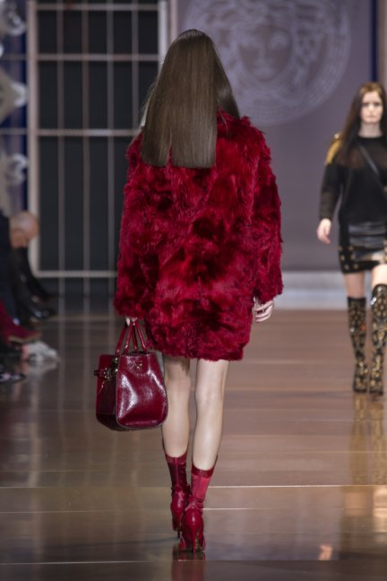 versace-milan-fashion-week-autumn-winter-2014-00017