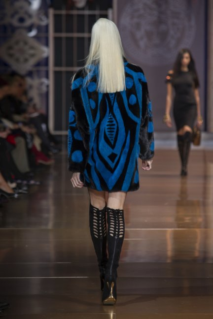 versace-milan-fashion-week-autumn-winter-2014-00027