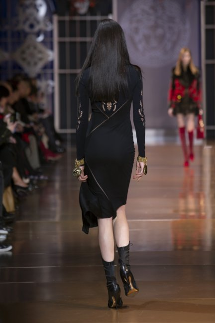 versace-milan-fashion-week-autumn-winter-2014-00032