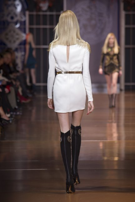 versace-milan-fashion-week-autumn-winter-2014-00039