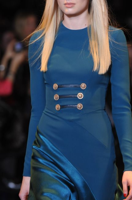 versace-details-milan-fashion-week-autumn-winter-2014-00006