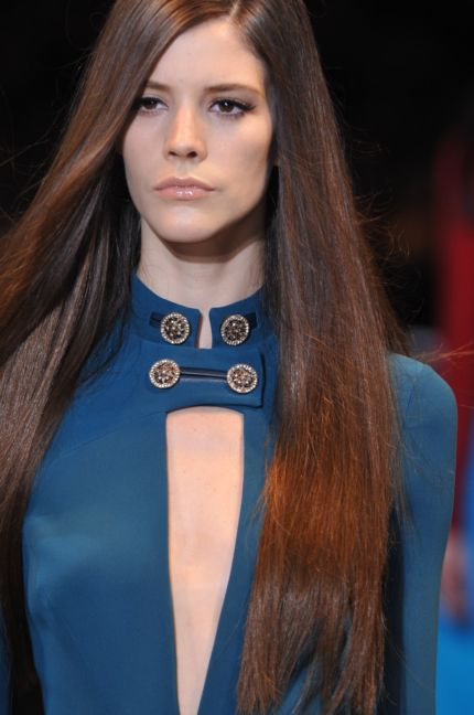 versace-details-milan-fashion-week-autumn-winter-2014-00017