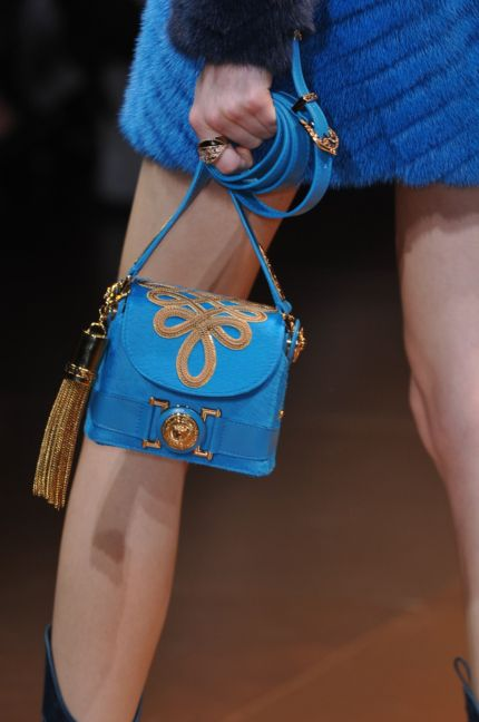 versace-details-milan-fashion-week-autumn-winter-2014-00022