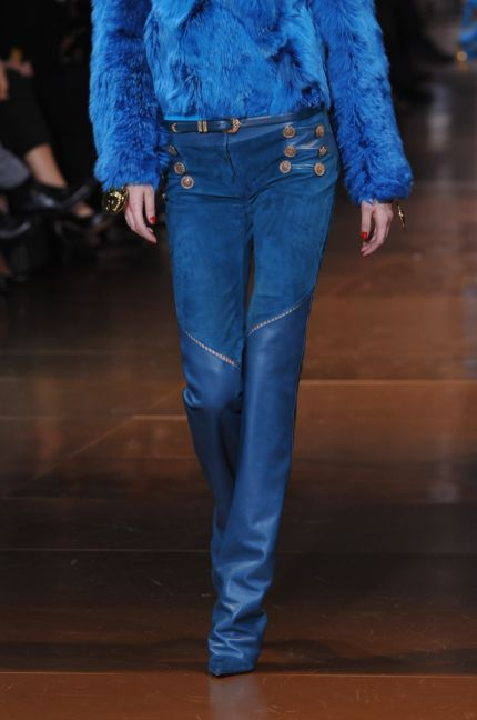 versace-details-milan-fashion-week-autumn-winter-2014-00025