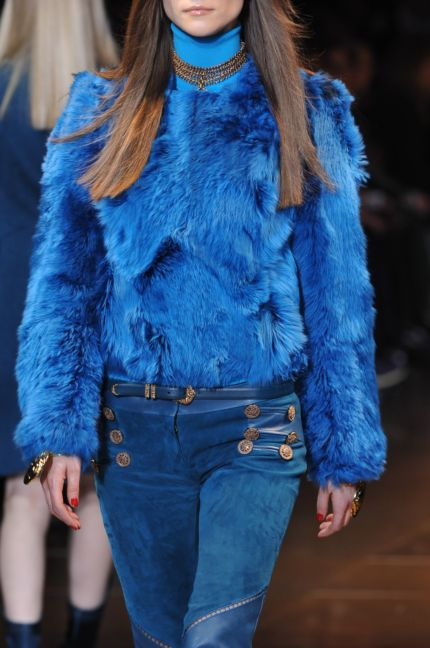 versace-details-milan-fashion-week-autumn-winter-2014-00026