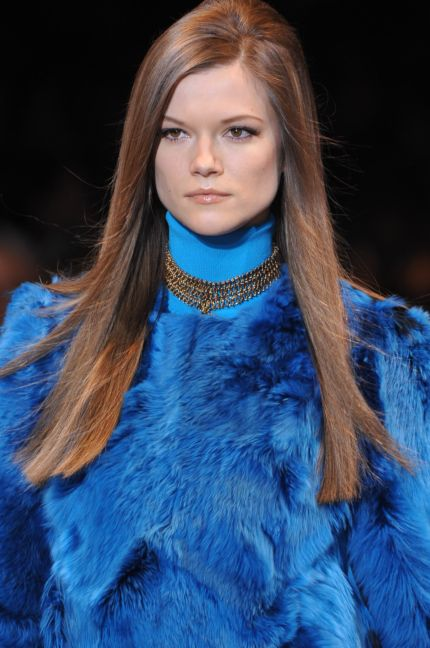 versace-details-milan-fashion-week-autumn-winter-2014-00027