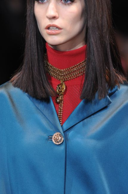 versace-details-milan-fashion-week-autumn-winter-2014-00030