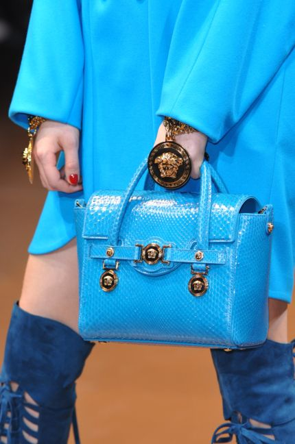 versace-details-milan-fashion-week-autumn-winter-2014-00037