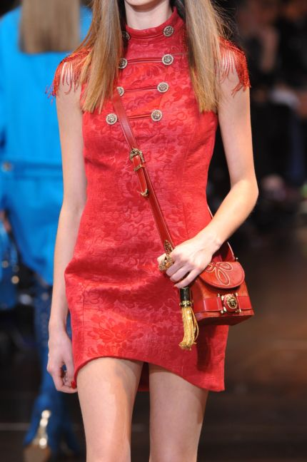 versace-details-milan-fashion-week-autumn-winter-2014-00038