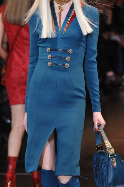 versace-details-milan-fashion-week-autumn-winter-2014-00040
