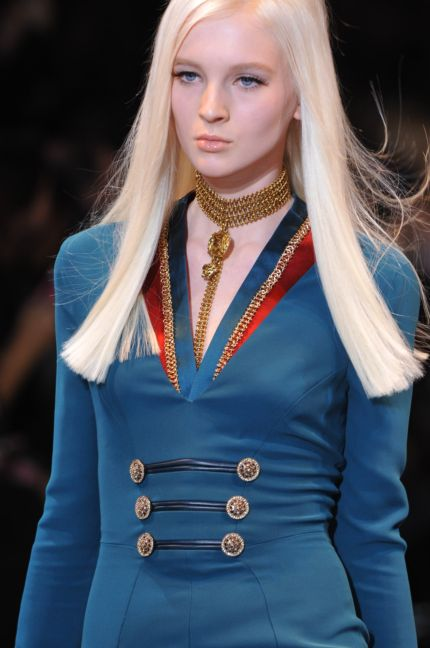 versace-details-milan-fashion-week-autumn-winter-2014-00042