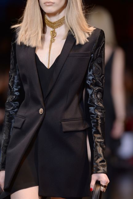versace-details-milan-fashion-week-autumn-winter-2014-00053