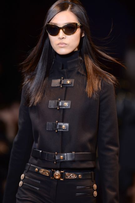 versace-details-milan-fashion-week-autumn-winter-2014-00060
