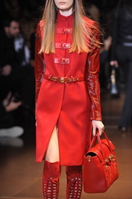 versace-details-milan-fashion-week-autumn-winter-2014-00063
